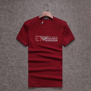 新品 ARMANI Tシャツ 3色在庫 国内発送