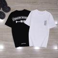 二枚セットサイズ指定可M-XL ク口ムハーツTシャツ