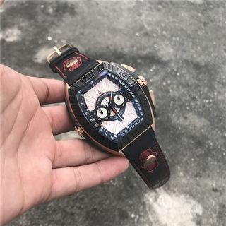 franck muller腕時計