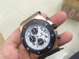 値下 メンズ オーデマ ピゲ 腕時計