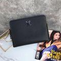 紳士美品 ハンドバッグ M010