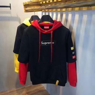 シュプリーム/SUPREME 超高品質人気商品