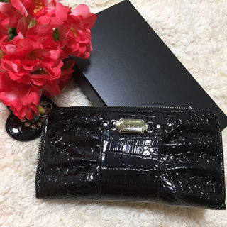VIVAYOU財布