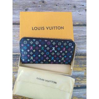 高品質LouisVuitton財布。国内発送