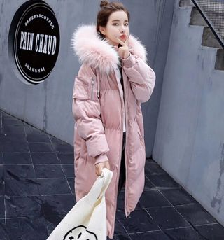 高品質 Dior 新品超人気
