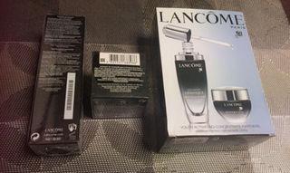 LANCOME ジェニフィック2個セット