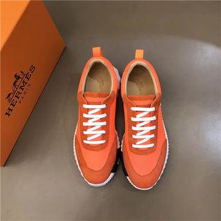 0904人気オシャレ靴シューズスニーカー革靴 お安売り