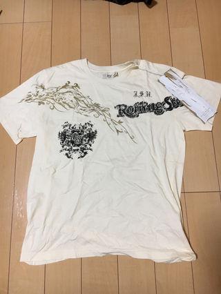 JOURNAL STANDARD Tシャツ