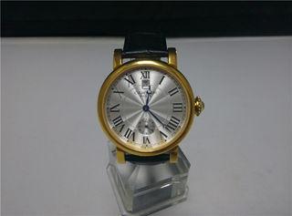 高品質 Cartier 人気 スイス腕時計 国内発送