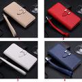 iphone7/7plusケース手帳型