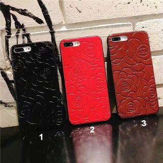 iphone8/8plusケース男女兼用