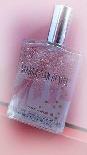 MANHATTAN DESIRE香水