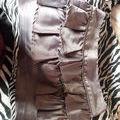 CECIL McBEE/ミニスカート