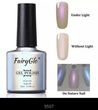 FairyGloシェルの輝き10ml 9507