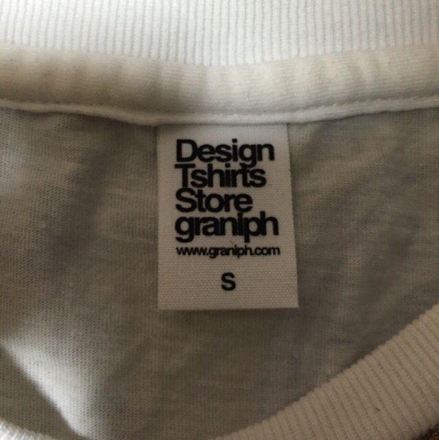 グラニフ Tシャツ