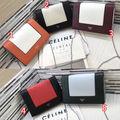 セリーヌ mini鞄 ショルダーバッグ 可愛い 箱付e77