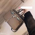 人気爆品Hermes新品。国内発送。ショルダーバッグ