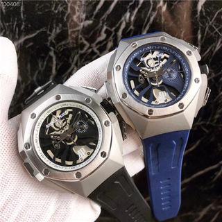 オーデマ ピゲAP 自動巻き ウオッチ  腕時計