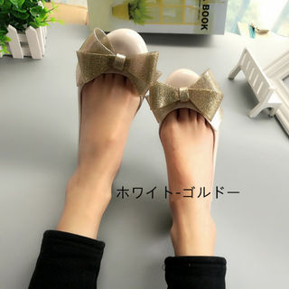 Melliesh/メリッシュ  ハイヒール(約 1cm)