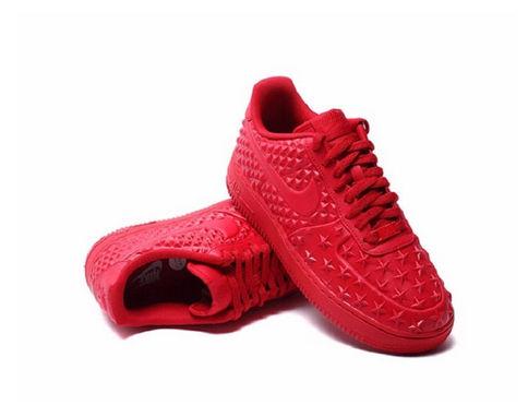 Nike Air Force 1 Lv8 Vt shoe