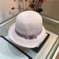 「人気定番」エルメス 帽子