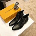 国内発送。最高品質。LouisVuitton革靴