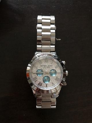 腕時計 マイケルコース
