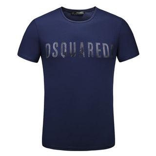 送料無料 Dsquared2新品Tシャツ