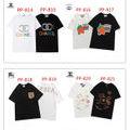 美品  Tシャツ 2枚5980円