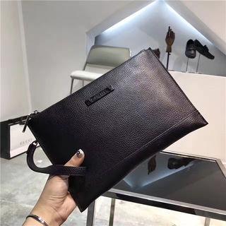 ベルサーチ 手袋 高品質 国内発送