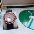 44440 累積売上総額第1位!腕時計ロレックスx43