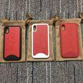 iphone ルブタン ケース カバー 送料無料