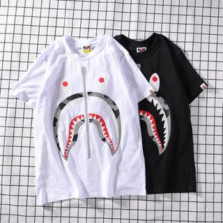 アベイジングエイプTシャツ 2019 新販売 aat-25