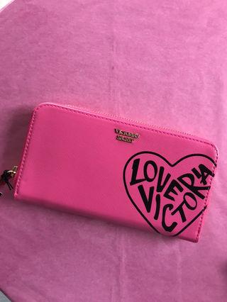 可愛すぎる財布