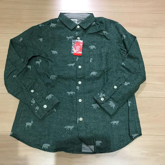 新品・未使用品!!定価より値下げで出品中(Design Tshirts Store graniph(グラニフ) ) - フリマアプリ&サイトShoppies[ショッピーズ]