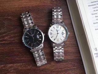 【国内発送】色選択可 注目される物 腕時計