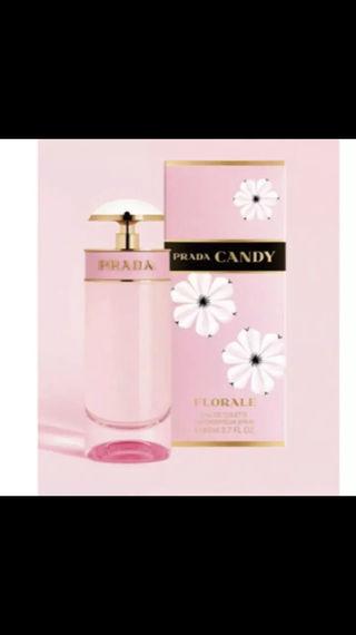 PRADA 香水 キャンディフロラーレ 30ml