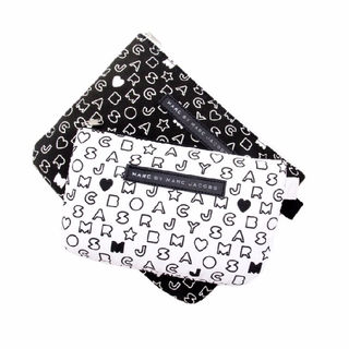 ☆MARC BY MARC JACOBS☆ポーチ2個セット☆