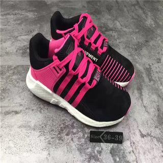 靴 EQT 美品 サイズ選択可