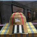 送料無料 高品質 超人気 ニット帽子