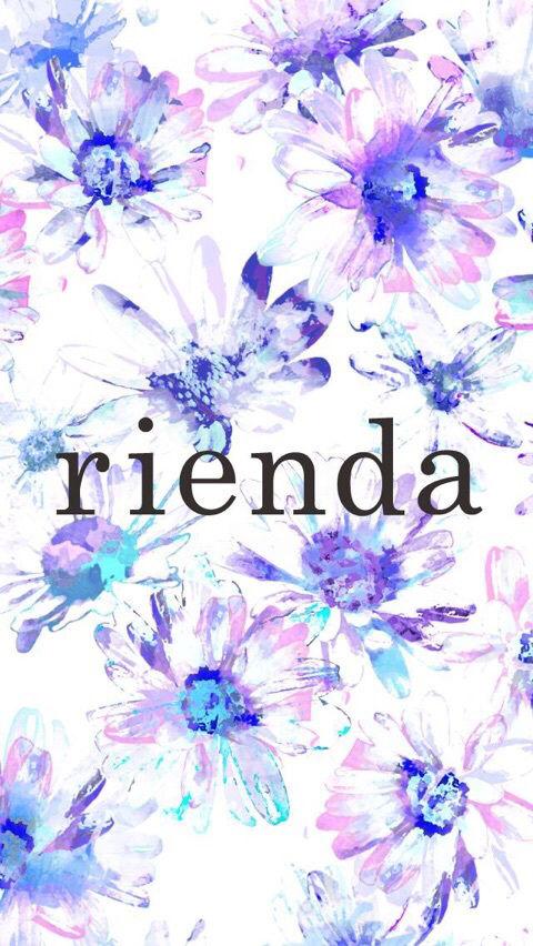 riendaおまかせ福袋(rienda(リエンダ) ) - フリマアプリ&サイトShoppies[ショッピーズ]