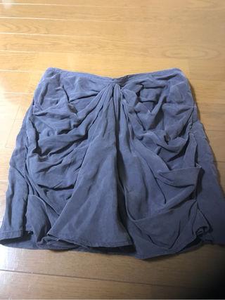 目玉商品スマッキーグラムスカート