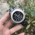 シャネル。人気。商品 メンズ。 腕時計