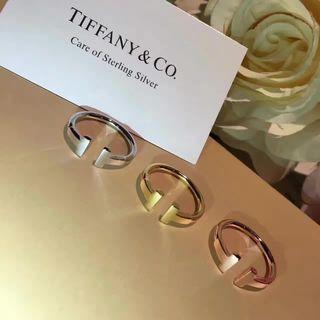 美品 可愛い指輪リング セラミック SV925 H10