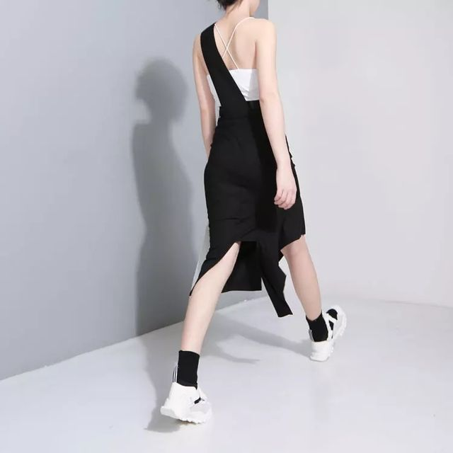 個性 スカート  OT111293