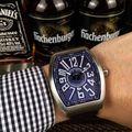 フランク・ミュラー メンズ 腕時計