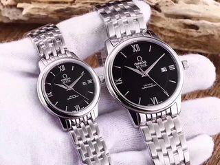 シャレな腕時計 OMEGA 国内発送