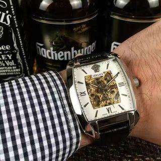 定番人気 素敵な時計 メンズに大人気