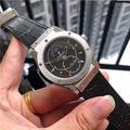 ウブロ クオーツ ウオッチ  腕時計