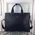 Louis Vuittonメンズ用ビジネスバック 2-68
